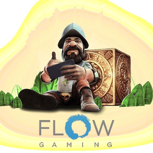Slot FlowGaming