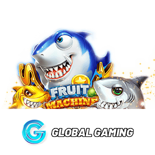 slot Global Gaming