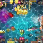 how to win fish hunter gambling
