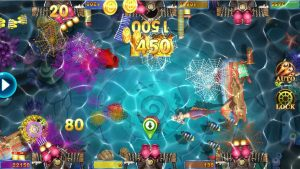 How to Win Fish Hunter Gambling Arcade Games