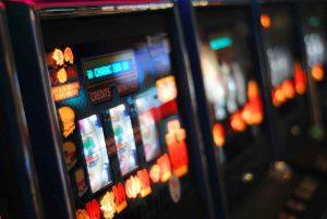 Cara Mendapatkan Bonus untuk Slot Online