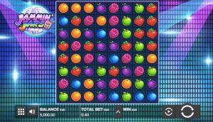 Read more about the article Para Pemain Slot Harus Mencoba Games Slot Online Populer di Jepang