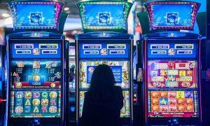 Slot Casino Online Terbaik Berdasarkan Film