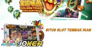 Read more about the article Top 5 Game Casino Online Indonesia